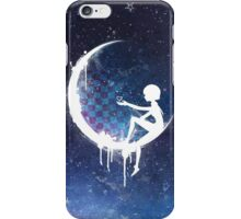 NIGHT iPhone Case/Skin