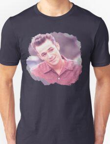 90210- Dylan T-Shirt