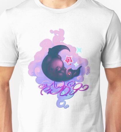 BOUNDLESS Logo Unisex T-Shirt