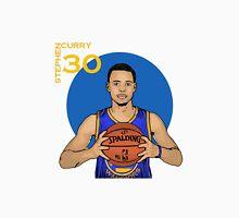 Stephen Curry 30  T-Shirt