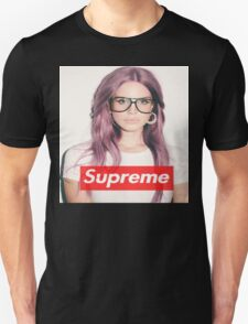 Supreme Lana del Ray T-Shirt