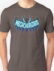 Mega Evolution X T-Shirt