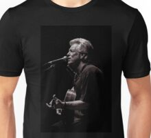BluesMan Unisex T-Shirt
