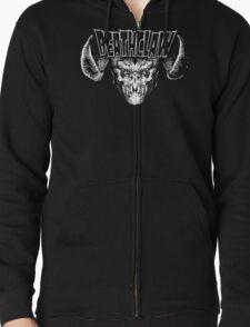 Danzig Deathclaw  T-Shirt