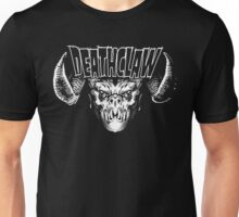 Danzig Deathclaw  Unisex T-Shirt