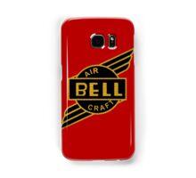Bell Aircraft Samsung Galaxy Case/Skin