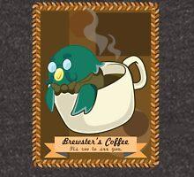 Brewster's Brew Unisex T-Shirt