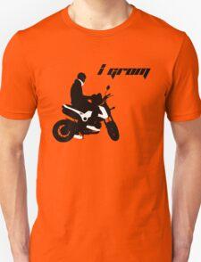 i grom T-Shirt