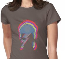 Ziggy Womens Fitted T-Shirt