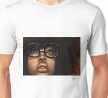 Baduizm Unisex T-Shirt