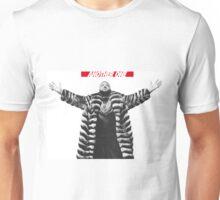 Dj khaled [4K]  Unisex T-Shirt