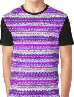 recycle bin Graphic T-Shirt