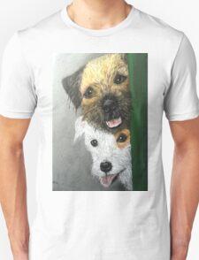 Max & Paddy  Unisex T-Shirt