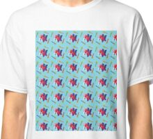 Bows & Wands Classic T-Shirt