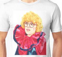 Vivia Killer Party Unisex T-Shirt