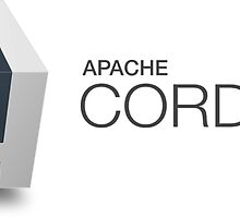 apache cordova by ChrisRon
