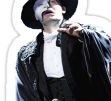 Ramin Karimloo - Phantom of The Opera - All I Ask of You Reprise Sticker