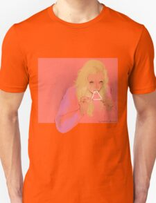 triangle eater T-Shirt