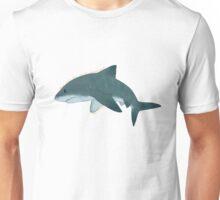 Valentine (2)  Unisex T-Shirt