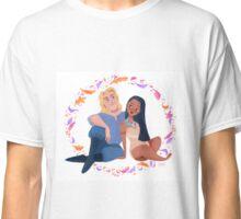 Sunsweet berries Classic T-Shirt