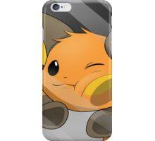 Pokemon Raichu iPhone Case/Skin
