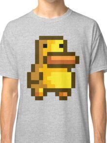 Duck Classic T-Shirt