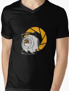 Space Core V2 (Portal 2) T-Shirt
