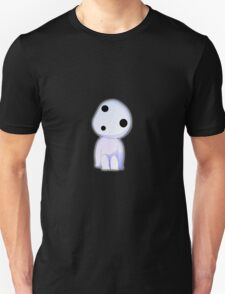 Kodama is the best! T-Shirt