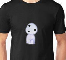 Kodama is the best! Unisex T-Shirt