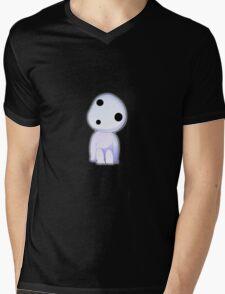 Kodama is the best! Mens V-Neck T-Shirt