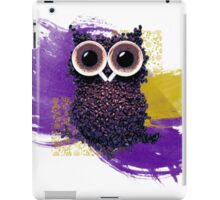 Love & Life iPad Case/Skin