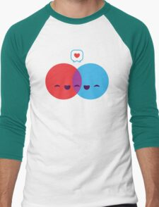 Love Diagram T-Shirt