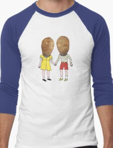 small potatoes T-Shirt