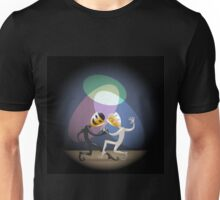The theatre Unisex T-Shirt