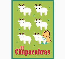 Chupacabras Classic T-Shirt