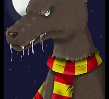 Moony by hobbitdogs
