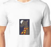 Moony Unisex T-Shirt
