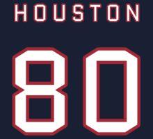 Houston Football (II) Kids Tee
