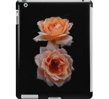 Untitled iPad Case/Skin