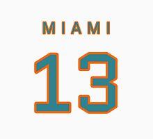 Miami Football (II) Unisex T-Shirt