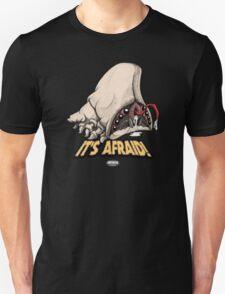 Brain Bug Unisex T-Shirt