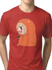 Umaru Tri-blend T-Shirt