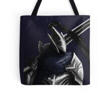 Dark Souls Artorias The Abysswalker Tote Bag