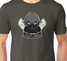 #IntoIt Unisex T-Shirt