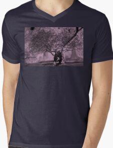 treez T-Shirt