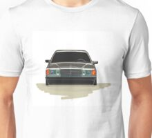 Merco Benz Unisex T-Shirt