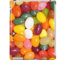 Jelly Belly iPad Case/Skin