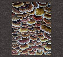 Turkey Tail Fungus Women's Relaxed Fit T-Shirt