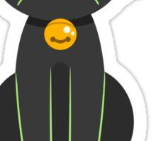 Chat Noir & Ladybug Sticker