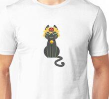 Chat Noir & Ladybug Unisex T-Shirt